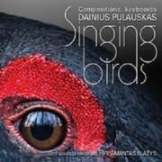 Dainuojantys Paukščiai (Singing Birds)
