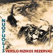 NUOPUOLIS (SINGLAS)