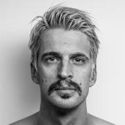 Justinas Jarutis