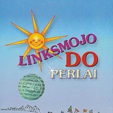 LINKSMOJO DO PERLAI