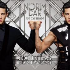 NORIM DAR