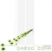 GARSO ZONA '04
