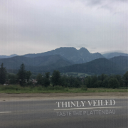Taste the Plattenbau