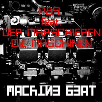 machine beat