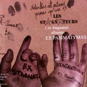 Ex Pasimatymas