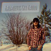 Kaimietis Iki Kaulo (feat. Ema)