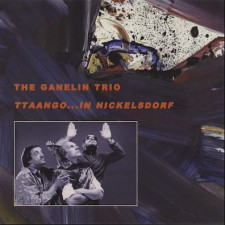 TTAANGO... IN NICKELSDORF (2 CD)