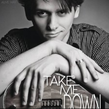 TAKE ME DOWN (SINGLAS)