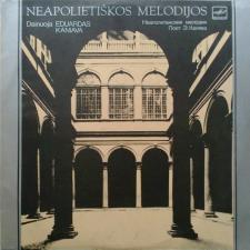 Neapolietiškos Melodijos