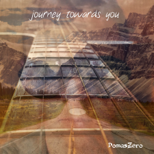 JOURNEY TOWARDS YOU