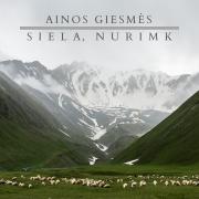 SIELA, NURIMK (Singlas)
