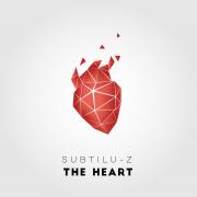 THE HEART (Singlas)