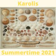 SUMMERTIME 2021 (Singlas)