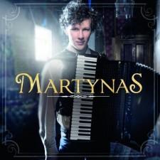 MARTYNAS