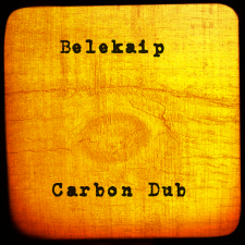 CARBON DUB