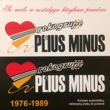 Su Meile Ir Nostalgija Kūrybinei Praeičiai (1976-1989)
