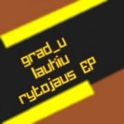 LAUKIU RYTOJAUS (EP)
