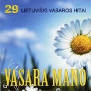 VASARA MANO