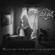 Will you greet the Sullen Guest as an old friend?