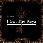 I GOT THE KEYS (Singlas)