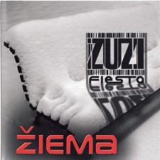 ZUZI FIESTA ŽIEMA 2008
