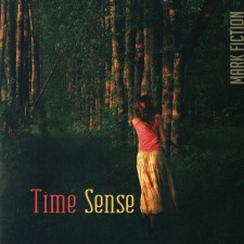 TIME SENSE (SINGLAS)
