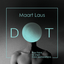 DOT. YOU HAVE TO START FROM SOMEWHERE