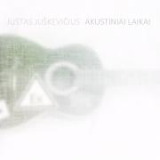 Akustiniai laikai (demo)