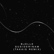 Susiderinam (takais Remix)