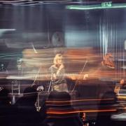 TRAIN (Singlas)