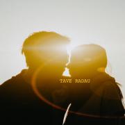 TAVE RADAU (Singlas)