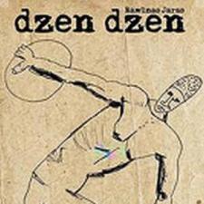 Dzen dzen CD