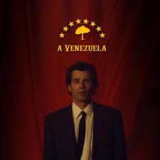 A Venezuela (Singlas)