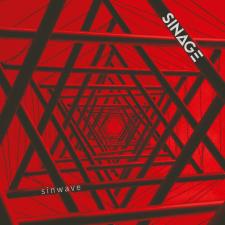 Sinwave