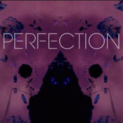 PERFECTION (SINGLAS)