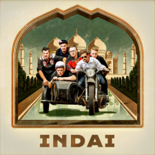 Indai (Singlas)