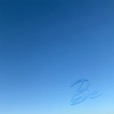 BE DEBESŲ (Singlas)