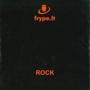 FRYPE.LT (ROCK)