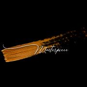 Masterpiece (Singlas)