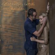 GELSTANTYS LAPAI