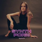 SYNTH PORN