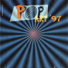 POP ART 97