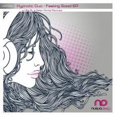 FEELING GOOD (EP)