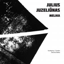 Julius Juzeliūnas. Melika