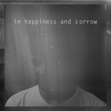 in happiness and sorrow