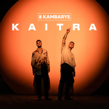 KAITRA (Singlas)