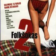 FOLKŠOKAS 2