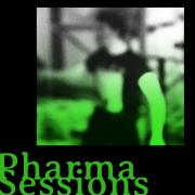 Pharma Sessions (Live EP)