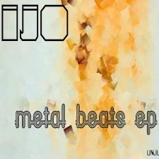 METAL BEATS (EP)