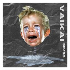 VAIKAI (Singlas)